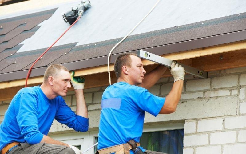 roofing contractors Durham NC