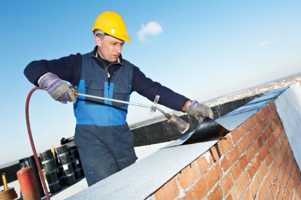 roofers Durham NC