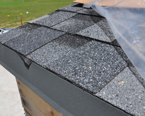roofing companies Durham NC